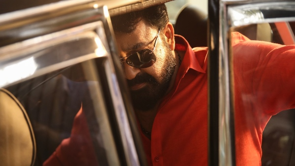 ALSO READ: Mohanlal Sets A New Record With The Satellite Rights: Earns The Top 4 Positions!