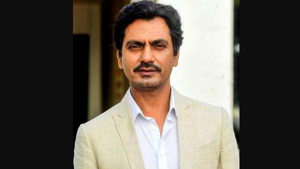 Nawazuddin Siddiqui Says 'Superstars Do Fake Acting'