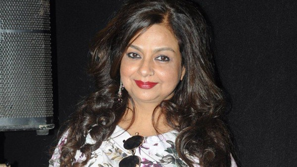 Neelima Azeem On Failed Marriages With Pankaj Kapur & Rajesh Khattar: My Sons Were A Great Inspiration