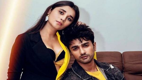 Nishant Singh Malkani Tests Positive For COVID-19; Says 'Kanika Mann Will Look After Me'