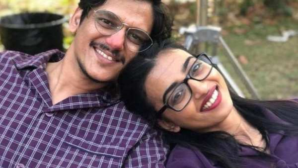 OK Computer: Vijay Varma & Radhika Apte's Show Goes To International Film Festival Of Rotterdam