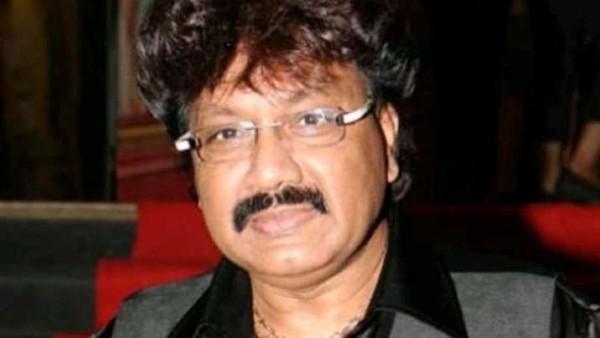 Also Read: Composer Shravan Rathod Of Nadeem-Shravan Fame Passes Away After Battling COVID-19
