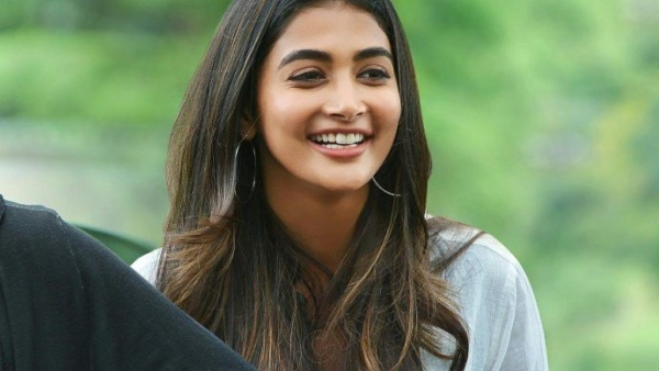 ALSO READ: Pooja Hegde Tests Positive For COVID-19; Confirms That She Is Recuperating Well
