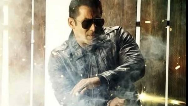 ALSO READ: Salman Khan's Radhe Trailer Kickstarts Meme Fest; Trolls Say 'Another Pandemic Has Hit Us'