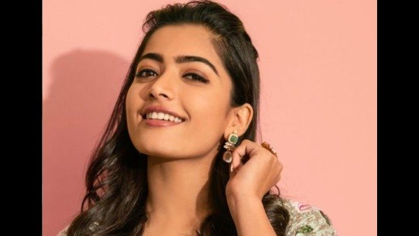 <strong>ALSO READ: </strong>Rashmika Mandanna Recalls Her First Meeting With Amitabh Bachchan