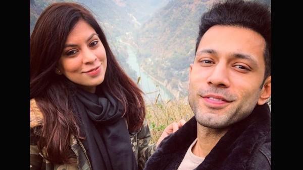 ALSO READ: Kasautii Zindagii Kay 2 Actor Sahil Anand & Wife Rajneet Welcome Baby Boy