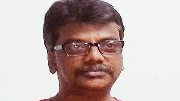Also Read : Director Sai Balaji Prasad Passes Away At 57 Due To COVID-19