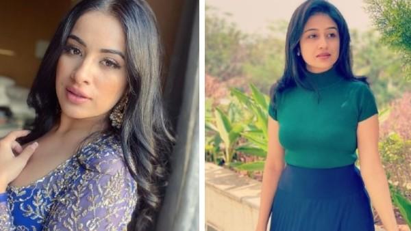 Also Read: Bigg Boss 14's Sara Gurpal & Jodha Akbar Fame Paridhi Sharma Test Positive For COVID-19