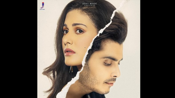 Jackky Bhagnani And Jjust Music All Set To Bring Gurnazar Chattha's 'Wah Ji Waah' Featuring Amyra Dastur