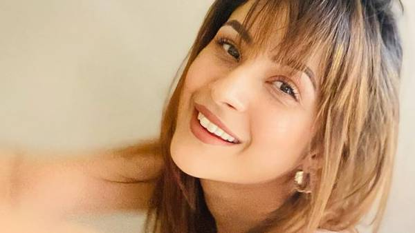 Also Read: Shehnaaz Gill Gets A Brand New Haircut, Turns Into Stylist For Herself