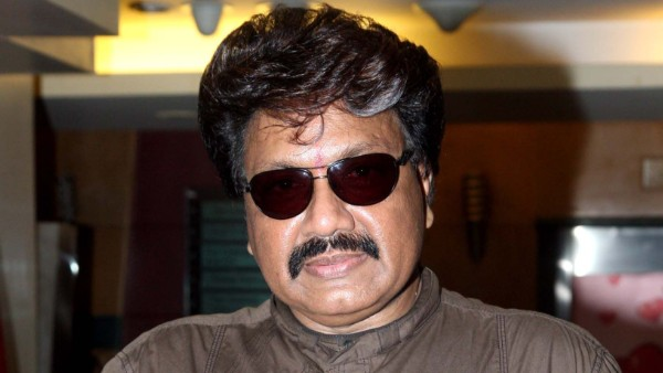 ALSO READ: Music Director Shravan Of Nadeem-Shravan Fame In Critical Condition After Testing Positive For COVID-19