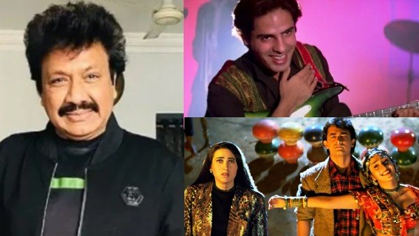 ALSO READ: RIP Shravan Rathod: 10 Best Songs Of Nadeem-Shravan Which Will Remain In Our Playlists Forever