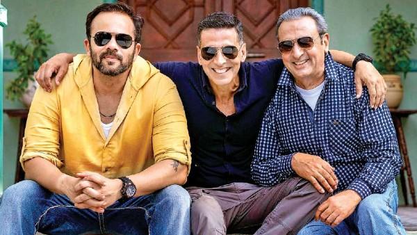 Gulshan Grover On Akshay Kumar's Sooryavanshi Release Getting Postponed Again: It Is Very Heartbreaking