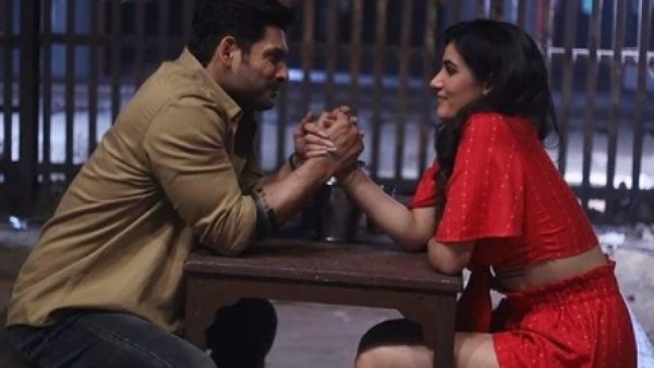 Sidharth Shukla And Sonia Rathee's Broken But Beautiful 3 To Release In This Month?