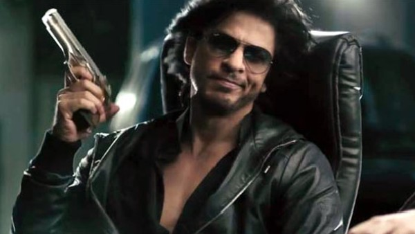 Also Read: Shah Rukh Khan's Don 3: Producer Ritesh Sidhwani Says 'We Are Working On It, It Will Happen'