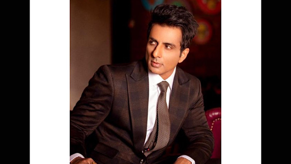 Also Read: Sonu Sood Gets Teary-Eyed On Dance Deewane After A Family Thanks Him For Helping Their Family Member