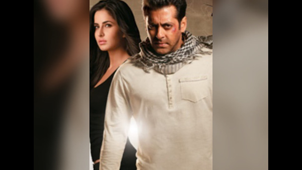 Tiger 3: Ranvir Shorey All Set To Make A Comeback In The Salman Khan And Katrina Kaif Starrer?
