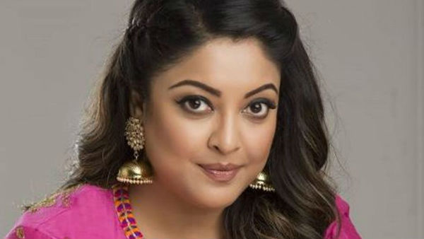 tanushree-dutta-to-make-bollywood-comeback-with-karan-singh-grover-and-randeep-hooda