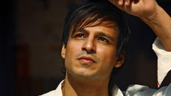 Vivek Oberoi Recalls Being Called Crazy For Signing Saathiya; 'People Told Me It Would Be A Career-Killer'