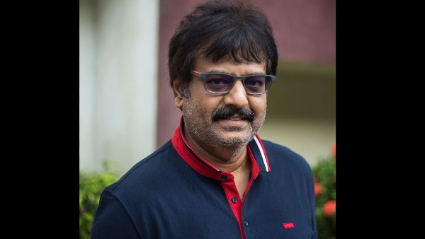 Also Read: Actor Vivekh Hospitalized After Suffering Heart Attack
