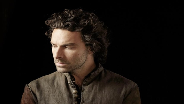 SonyLIV To Premiere Aidan Turner Starrer Leonardo Ahead Of Its UK And US Release