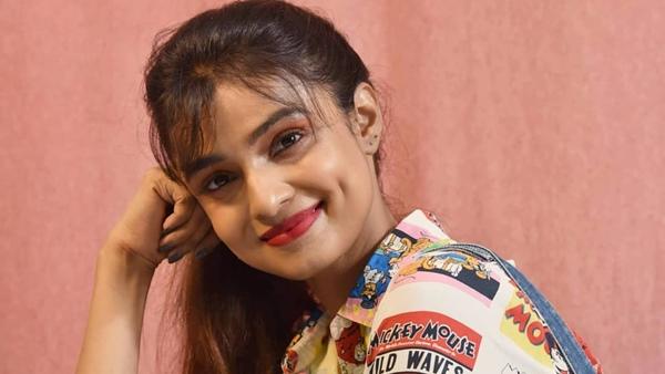 Exclusive! Imlie Star Mayuri Deshmukh On Shooting In Hyd