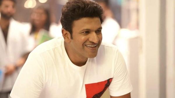 Also Read: Yuvarathnaa Shows Increased In Bengaluru; The Puneeth Rajkumar Starrer Is A Box Office Winner!