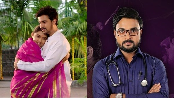 Zee Marathi Shows To Be Shot Outside Maharashtra!