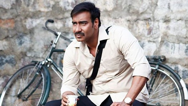 Kumar Mangat's Drishyam 2 Remake Gets Into Legal Trouble With Viacom 18 Motion Pictures?