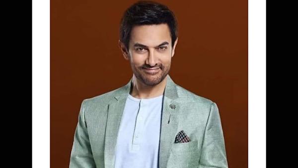 ALSO READ: Aamir Khan On Laal Singh Chaddha Shoot: We Were Dealing With Corona & Kareena