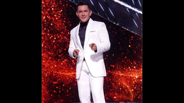 Also Read: Aditya Narayan On Netizens Criticising Indian Idol 12: People Are Just Frustrated With IPL Ending