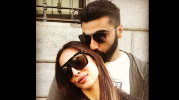 Arjun Kapoor Says He Respects Malaika Arora's Past; 'Have Seen Things Pan Out Publicly & It's Not Always Nice'