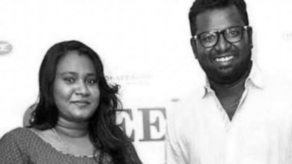 Also Read: Director-Lyricist Arunraja Kamaraj's Wife Passes Away Due To COVID-19