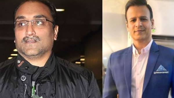 Vivek Oberoi Is All Praise For Aditya Chopra For Helping People Amidst The COVID-19 Crisis