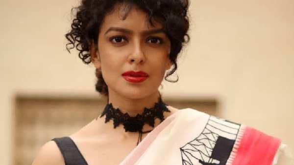 EXCLUSIVE! Bidita Bag Says Actors Should Get Priority, Film Fraternity Should Arrange For Vaccination Drive