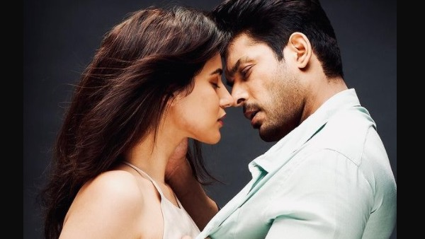 Broken But Beautiful 3: Sonia Rathee Opens Up On Shooting Intimate Scenes With Sidharth Shukla