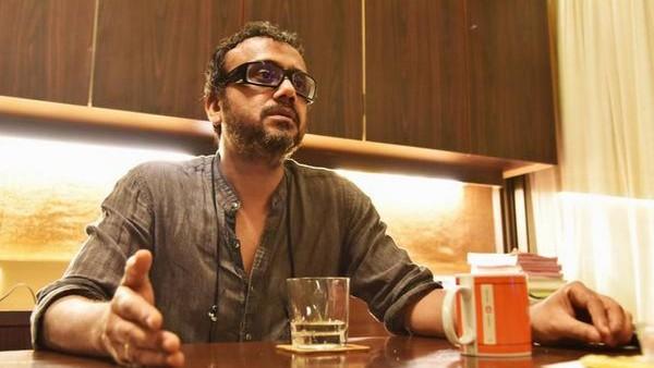 Dibakar Banerjee Says He And Parineeti Chopra Were At Loggerheads; Recalls His Arguments With Her