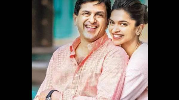 Deepika Padukone's Father Gets Discharged From Hospital