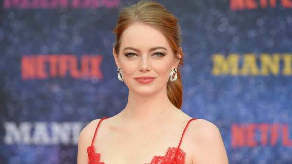 Emma Stone Shuts Down Rumours About Returning In Spider-Man: No Way Home