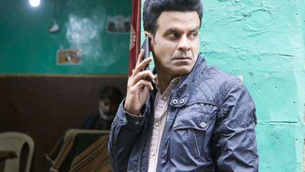 """Manoj Bajpayee is """"happy"""" that fans are asking for the 3rd season of Family Man, adding that he is """"waiting for the script"""""""