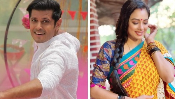 Also Read: Ghum Hai Kisikey Pyaar Meiin Pushes Anupamaa To 2nd Spot; Rupali Ganguly & Neil Bhatt React