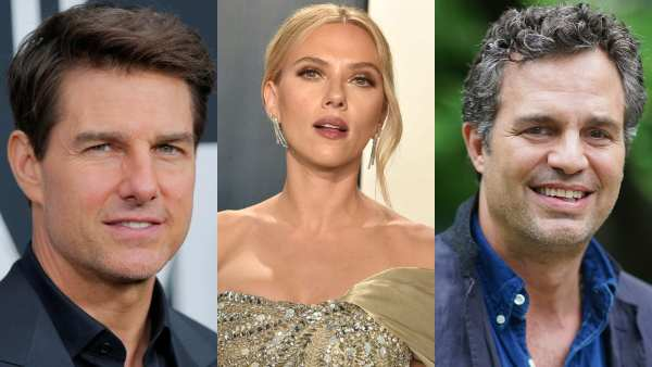 Tom Cruise Returns His 3 Golden Globes; NBC Says Despite Proposed Reforms They Will Not Air 2022 Award Show