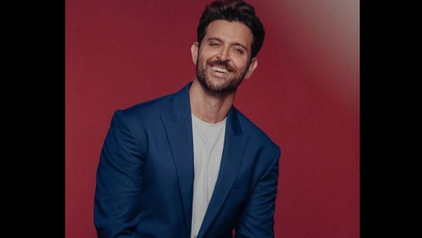 ALSO READ: Hrithik Roshan To Walk Away From Vikram Vedha Remake? Read On