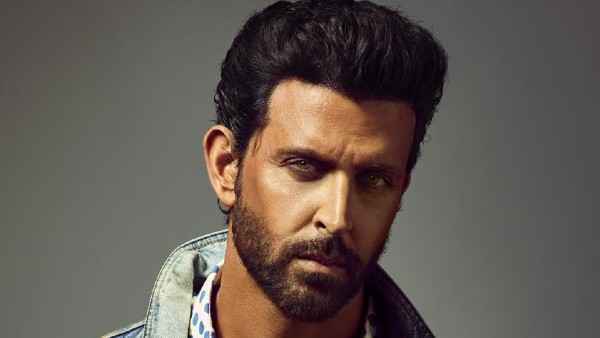 Also Read: Hrithik Roshan's Old Video Is The Motivation You Need In This War Against COVID-19