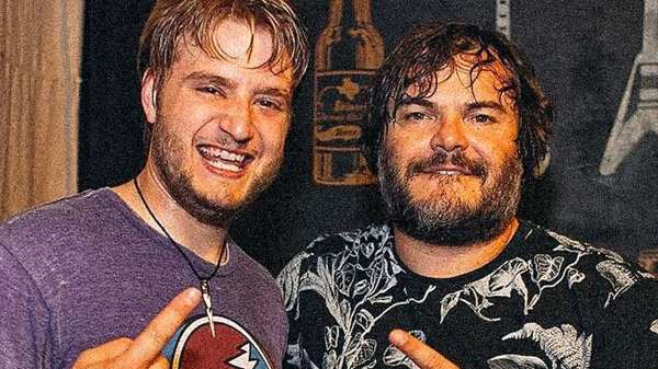 School of Rock Actor Kevin Clark Passes Away In A Bike Accident; Jack Black Pays Tribute