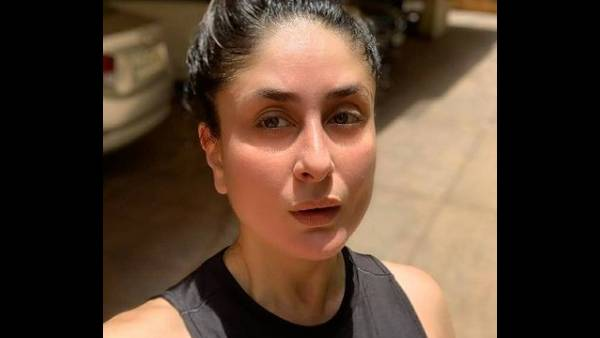 Also Read: Kareena Kapoor Khan Shares Child Rescue Helpline Numbers For Children Who Lost Their Parents To COVID-19