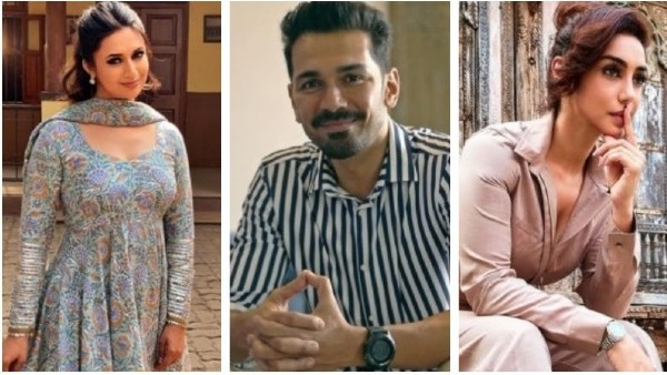 Also Read: Khatron Ke Khiladi 11 Contestants List: Sanaya Irani, Anushka Sen, Maheck Chahal & Others To Participate