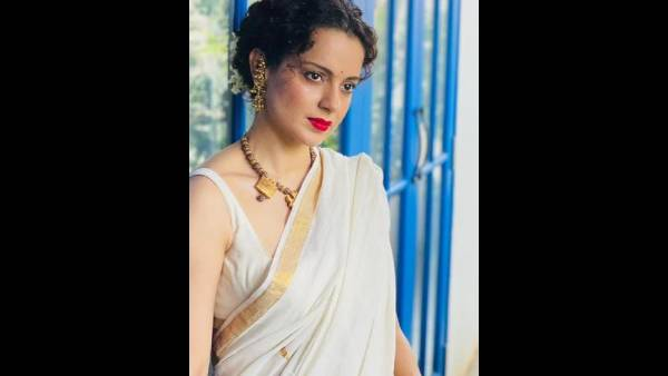 ALSO READ: Kangana Ranaut Shares A Heartwarming Post On Her Father's Birthday, Says 'I Got Your Fire'
