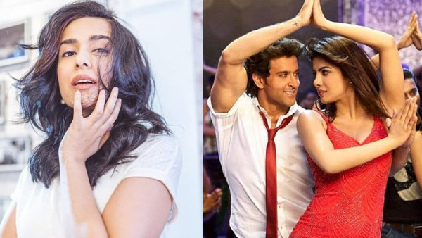 When Amrita Rao Opened Up On Losing Hrithik's Krrish To Priyanka Chopra; 'I Was Looking Too Young For Him'