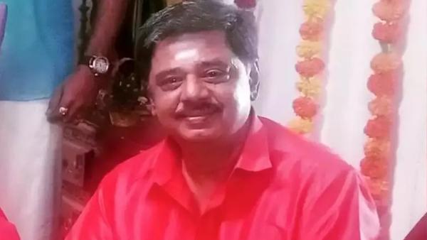 Thenmozhi Serial Actor Kutty Ramesh Passes Away